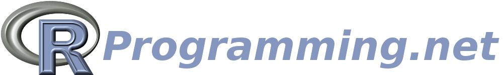 RProgramming.net